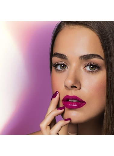 Honey Lacquer Gloss Bloom Berry 35-Max Factor